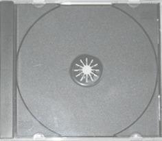 cd athy sabor a tiershra nuevo & cerrado