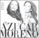 cd azucar moreno amen - usa