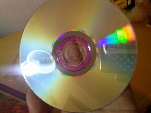 cd - babado novo - sem vergonha  - ao vivo