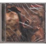 cd babybird  -bugged (lacrado)