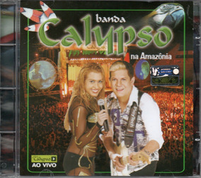 BANDA CELEBRARE BAIXAR DVD DA