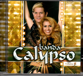 DA BAIXAR DVD DE ZEZINHO EMA
