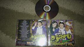 DE BAIXAR 2009 BANDA CD DJAVU