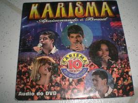 KARISMA BAIXAR MUSICAS BANDA