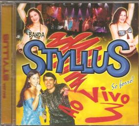 RAVELLY BANDA VOL CD 1 BAIXAR