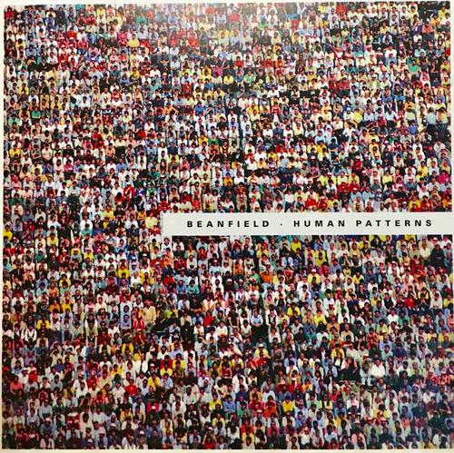 cd beanfield human patterns