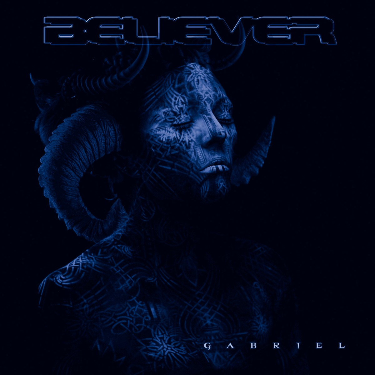 PLAYLISTS 2018 - Page 3 Cd-believer-gabriel-D_NQ_NP_428611-MLB20618302299_032016-F