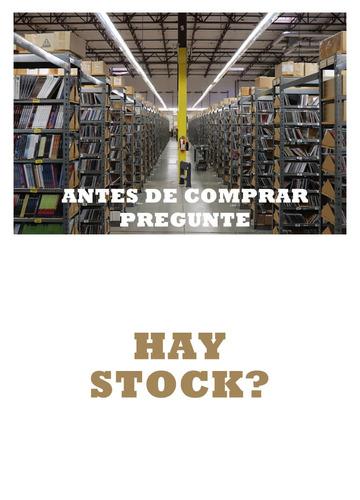 cd : bells atlas - mystic (cd)