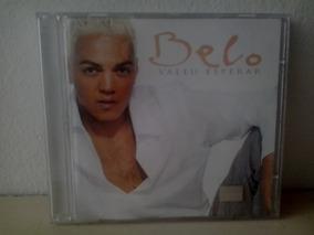 ESPERAR GRATIS VALEU CD BAIXAR BELO DO