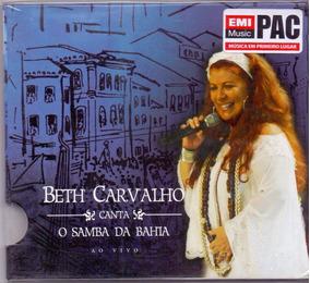 BAIXAR ARAUJO CD BETY