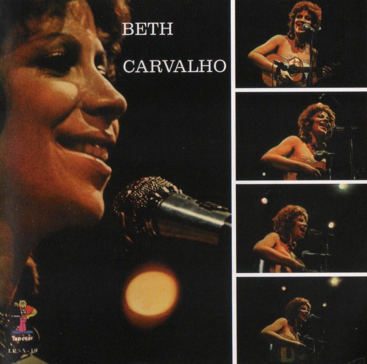 Cd Beth Carvalho Canto Por Um Novo Dia 2010 Novo - R$ 41,00 em Mercado Livre