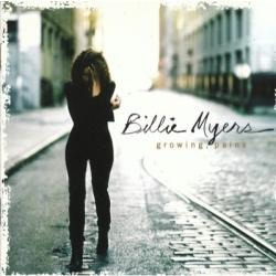 cd billie myers growing pains