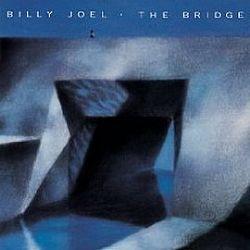 cd billy joel - the bridge (novo/lacrado)