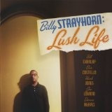 cd billy strayhorn:lush life
