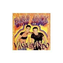 cd-biro jack-vagabundo
