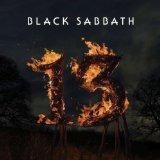 cd  black sabbath 13 deluxe com 2 cds