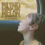 cd blind melon for my friends - usa