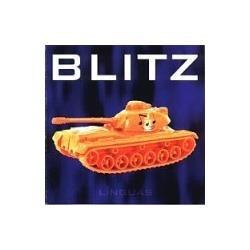 cd-blitz-linguas