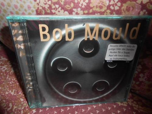 cd bob mould / album solo  1996   -lacrado-   (frete grátis)