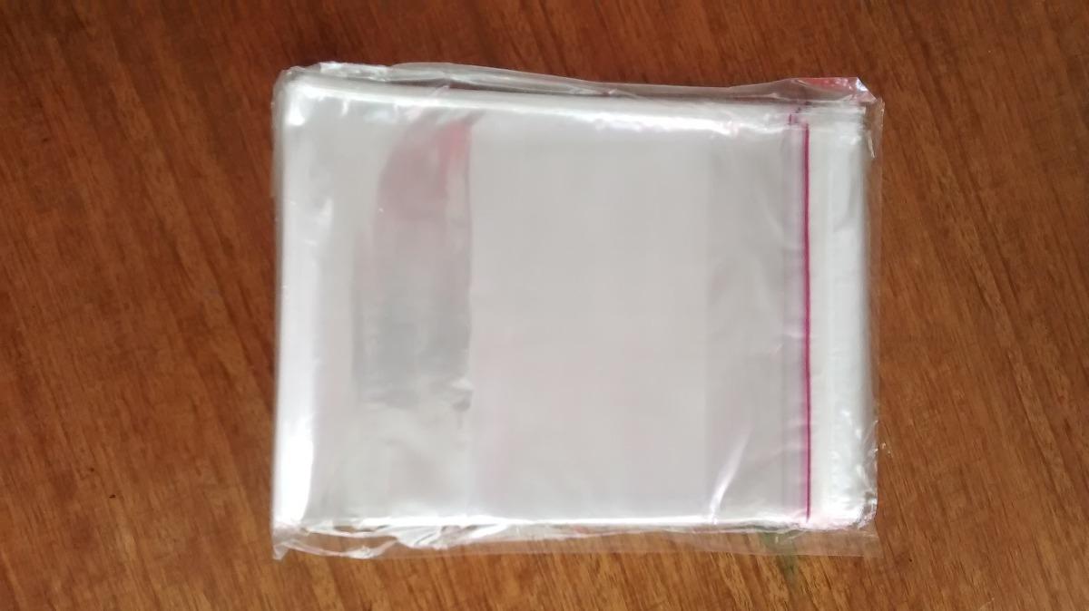Cd bolsas para guardar cds con caja en mercado - Para guardar cds ...