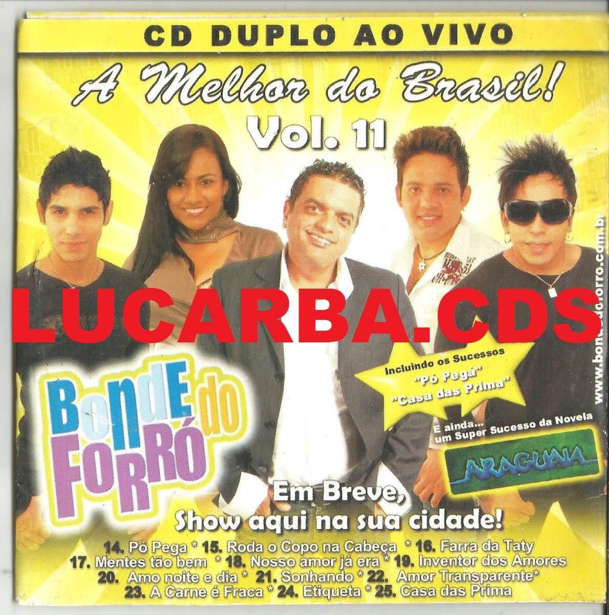 DO DJ KILESSE CD DJ BAIXAR E BUDU