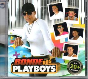 DO BAIXAR 2011 BONDE CD DE ARROCHA