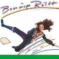 cd bonnie raitt - home plate (novo/aberto)