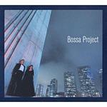 cd bossa project