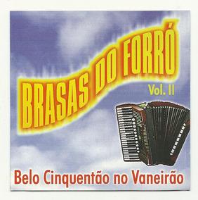 GRATIS BAIXAR BRASAS FORRO MUSICAS DO DE