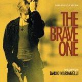 cd brave one   soundtrack