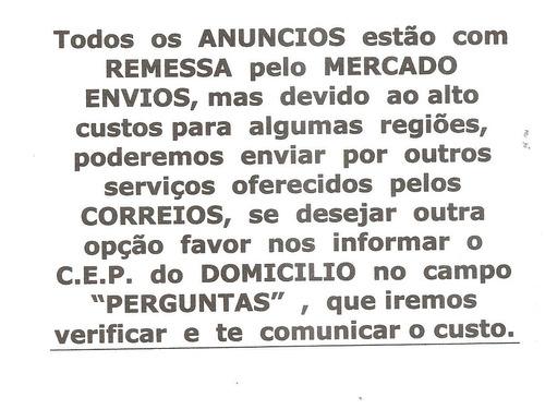 cd brenno silva - anjo vadio (2003)