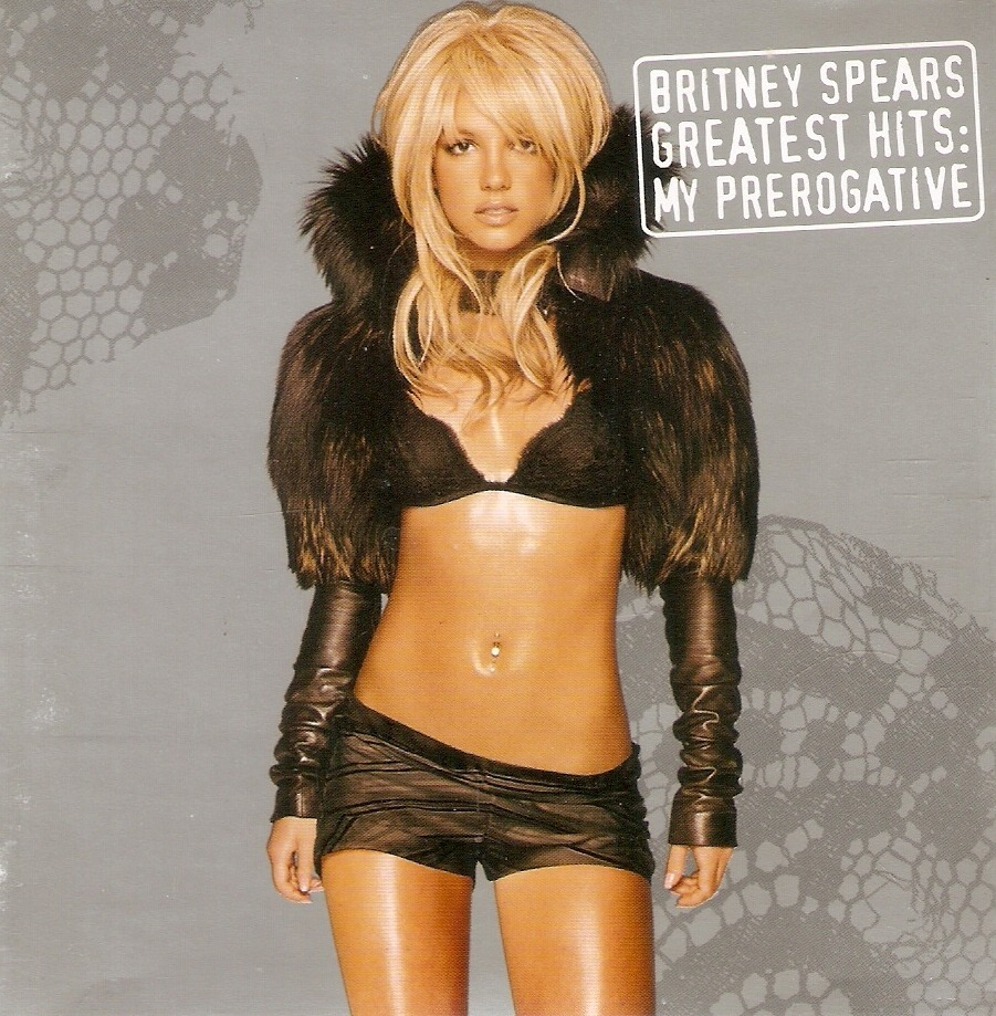 cd-britney-spears-greatest-hits-my-prerogative-usado-D_NQ_NP_961672-MLB29199324713_012019-F.jpg