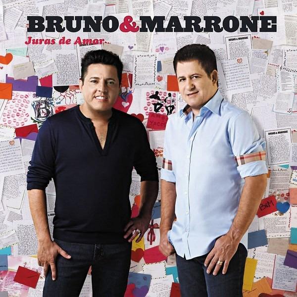 novo cd de bruno e marrone 2011 gratis