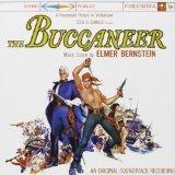 cd  buccaneer (2003) - original recording remastered