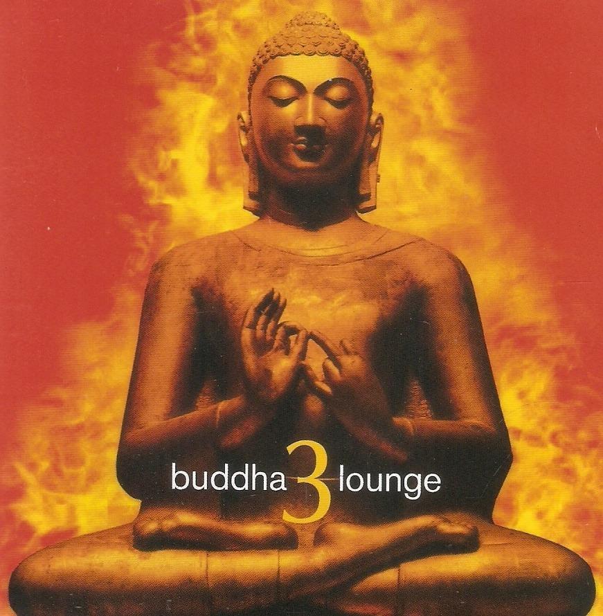 cds buddha lounge