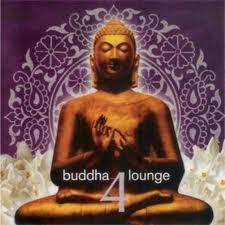 cd buddha lounge 4