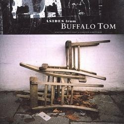 cd buffalo tom - a sides from 1988 to 1999