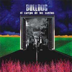 cd bulldog - el campo de los sueños (2002)