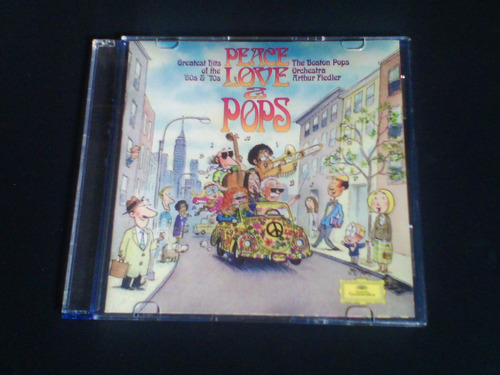 cd burt bacharach what the word needs now (tribute)