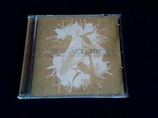 cd buzzin'fly volume one  (importado)