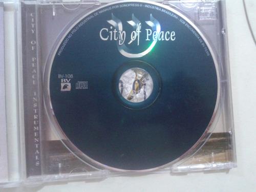 cd calvin jones acústic piano ja 88