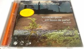 2007 FRATERNIDADE CD BAIXAR CAMPANHA DA