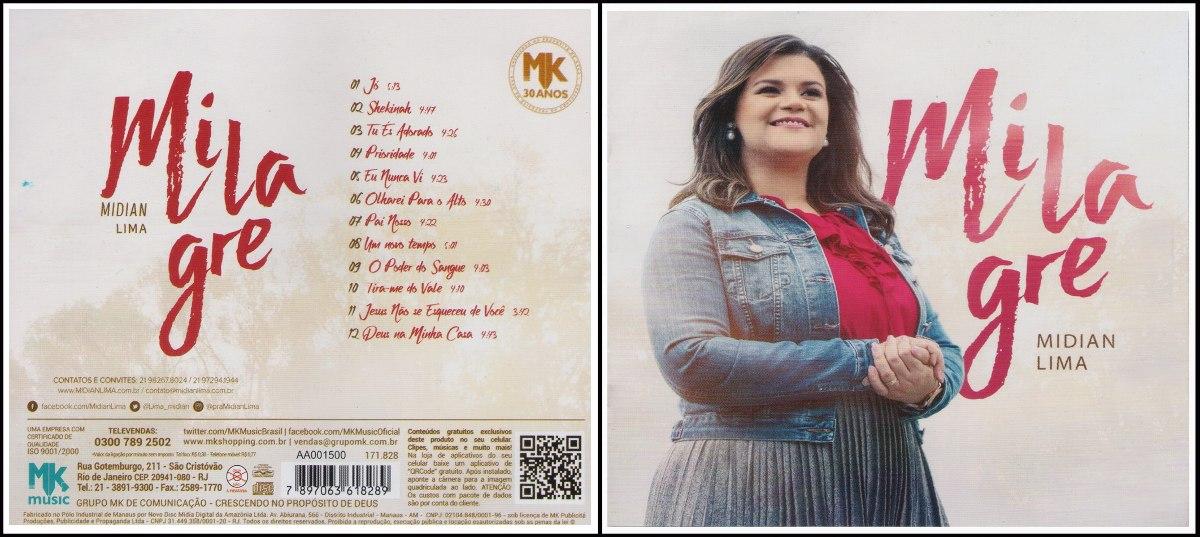 DO MARQUINHOS PLAYBACK BAIXAR GOMES CD