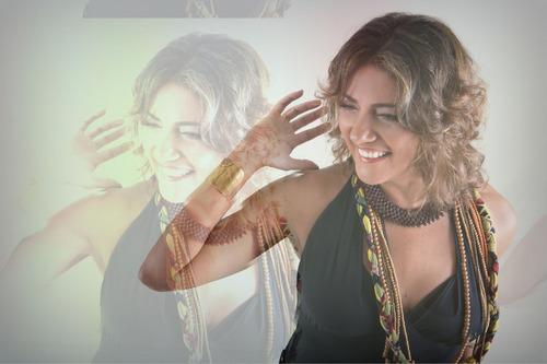 cd canto camaleão - música brasileira de qualidade!