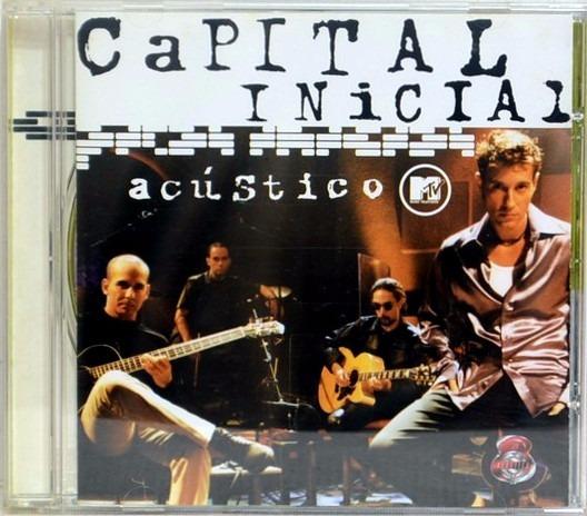 cd do capital inicial acustico mtv gratis