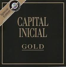 cd capital inicial gold