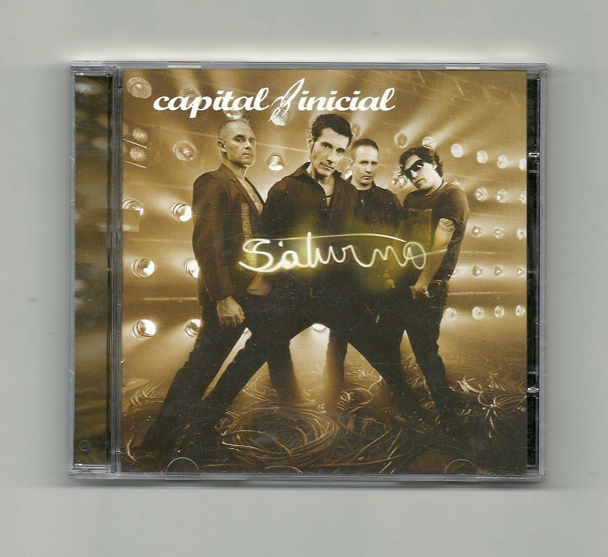cd capital inicial saturno