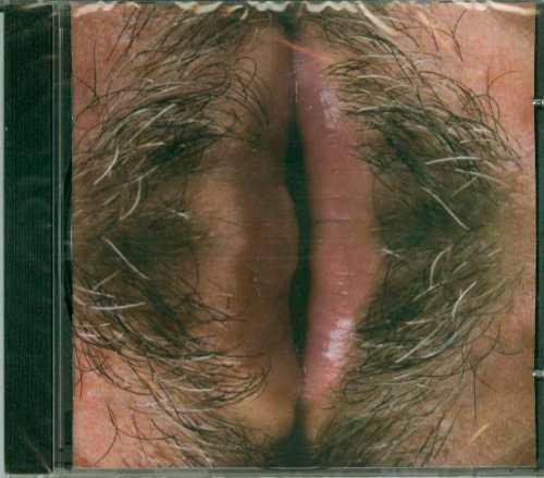 cd carlos careqa - pelo público - 2006 - lacrado