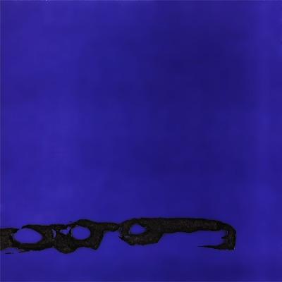 cd carlos malta quarteto - tudo azul - 2010 - novo lacrado