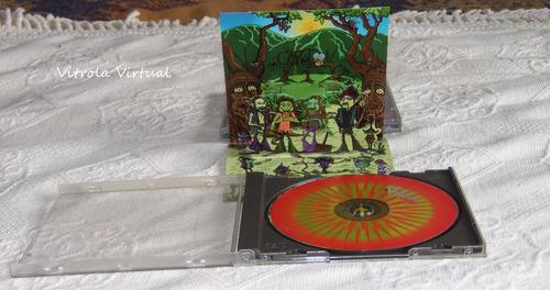 cd cartoon martelo progressive rock worldwide